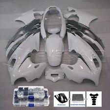 Fairing Bodywork Bolts set for Suzuki GSX750/600F Katana 2005-2006 ABS Plastic