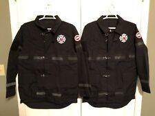 2x CANADA GOOSE - LIMITED EDITION - BRAVEST COATS - BRAND NEW WITH TAGS - LARGE