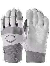 Evoshield Evo Aggressor Batting Gloves Size Small