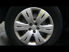Wheel Cover/Hubcap 2010 Forester Sku#2587145