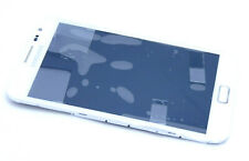 Samsung Galaxy Note N7000 LCD Display Bildschirm Digitizer Touchscreen Komplett