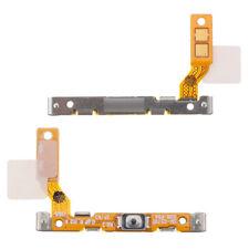 Para Samsung Galaxy J3 2017 J330F Power Botón Flex Cable Switch Key Reemplazo