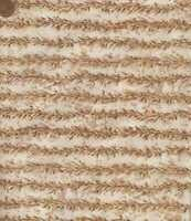 Rodeo Roundup cream tan grass hay stripe farm western Riverwoods fabric