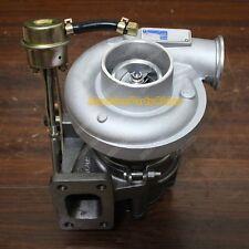 HX30W Turbo 4050220 4050221 4050224 Turbocharger for Cummins 4BT Engine