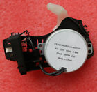 Washer Shift Actuator for Whirlpool W10913953 - replace W10597177, W10913953VP photo
