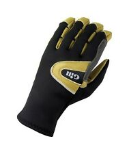 GILL EXTREME GLOVES (#7772)