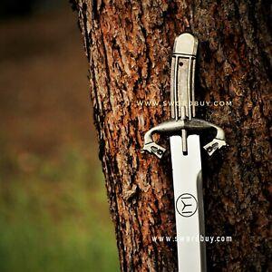 Sword for Sale, Handmade Real Sword, Kurulus Osman Sword Osman Ghazi Sword