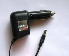 The Sharper Image AU401 Car Adapter Power Supply / Charger 12 DC Volt 2A