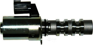 Engine Variable Timing Solenoid-Hitachi Right WD Express 083 24002 047