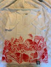 Farmers Market Hawaii T Shirt - Large