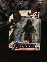 HASBRO MARVEL AVENGERS ENDGAME RONIN 6'' ACTION FIGURE