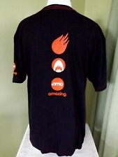 Amc Theatres In Men S T Shirts For Sale Ebay