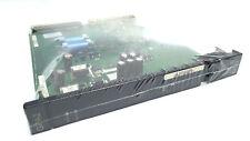Alcatel Omni PCX 4400 GPA2 Ensemble Carte platine module 3BA23241 TOP