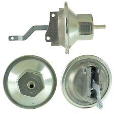 Distributor Vacuum Advance fits 1977-1984 Ford F-150,F-250 F-150,F-250,F-350 Bro