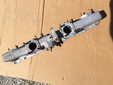 Jaguar Mark 2, 3.8S , Other Saloon Inlet Manifold C.12438