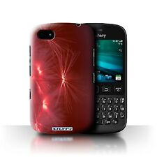 STUFF4 Phone Case for Blackberry Smartphone/Life Light/Protective Cover