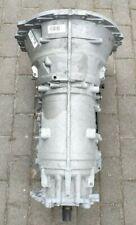 Automatikgetriebe Jaguar F-Type 5.0 R AWD