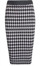 ZARA Skirts for Women