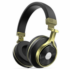Bluedio T3 Wireless Bluetooth V4.1headphones Stereo Headsets With Mic Extra Bass