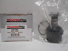 Suspension Ball Joint Front Lower Master Pro K8195