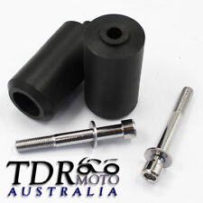 Motorcycle Frame Sliders Protector for Yamaha YZFR1 YZF-R1 R1 2002-2003 Delrin