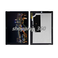 """FOR Microsoft Surface Pro 3 1631 V1.1 LTL120QL01-003 12"""" LCD Touch Screen USPS"""