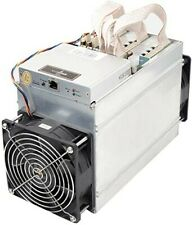 BITMAIN antminer T9+ with PSU