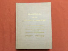 1970 National Electronic Packaging & Production Conference - Program Proceedings
