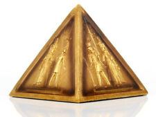 Carving egyptian collectables for sale ebay