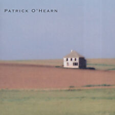 Patrick O'Hearn - Slowtime [New CD]