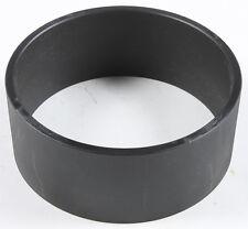 Seadoo 951 motors sea doo Wear ring replacment NEW pwc impeller insert WC-03008