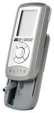 AlcoSense Elite V2 Pocket Alcohol Breathalyser Hyd76111