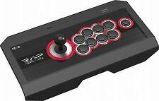 Hori Ps4 Ps3 PC Compatible Real Arcade Pro.v Hayabusa Controller