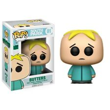 Funko pop Butters (South Park)