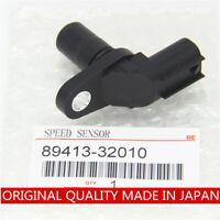8941332010 New Vehicle Speed Sensor fit Toyota 4Runner Corolla FJ Cruiser Tacoma