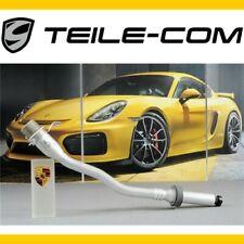 Porsche 911 997 C4/C4S/Turbo/GT2/GT3/GT3RS Einfüllstützen/Filler neck ORVR/USA-V