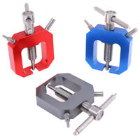 tal Motor Pinion Gear Puller Remover Repair Tool for RC Helicopter MotorPLUS