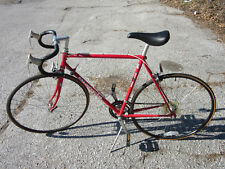 "Vintage Edorado Bianchi Premio 26"" 14 speed racing bicycle bike 21236 PU"