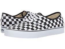 Karierte VANS Damen Sneaker günstig kaufen | eBay
