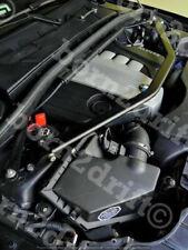 BMW E90 Front Strut Bar Strut Brace STEEL E91 E92 E93 E87  0013