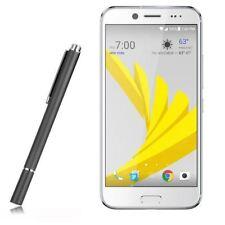 Penne nero per cellulari e palmari HTC