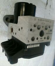 Mercedes Benz C280 C43 CLK320 CLK430 E430 E320 E55 ABS Anti Lock Brake Pump A003