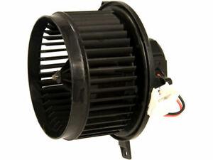 Blower Motor For 2008-2018 Chrysler 300 2011 2012 2015 2009 2010 2013 V861HT