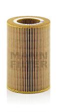 New! Smart MANN-FILTER Air Filter C1041 0004591V001