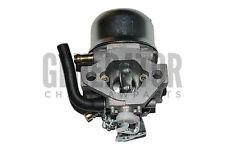 Gas Carburetor Carb Engine Motor Parts For Suzuki M120X HM19S2 Hover Lawn Mower