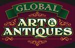 globalartantiques