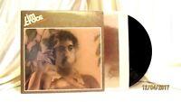 1973 Jim Croce I Got A Name ABC LP33 Vinyl Records ABCX-797  Blues Rock