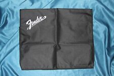Fender Amp Cover for Mustang III, MPN 0090946000