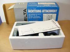 Delta Mortising Attachment 17-905