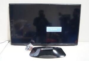 "Dick Smith 47.5"" (121cm) Full HD LED LCD TV GE6878"